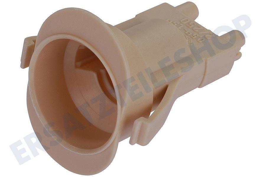 Bosch 165289 00165289 lampenfassung 10007365 l 3