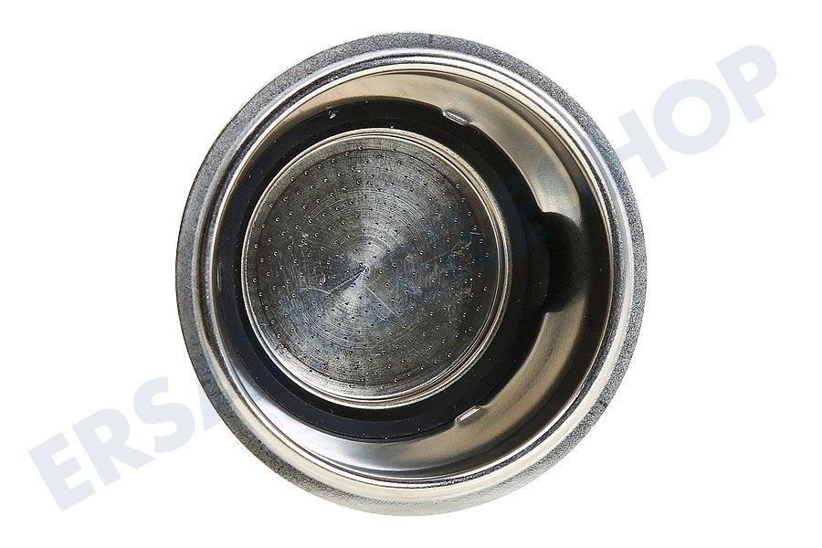 delonghi filter 7313288199 kaffeemaschine. Black Bedroom Furniture Sets. Home Design Ideas