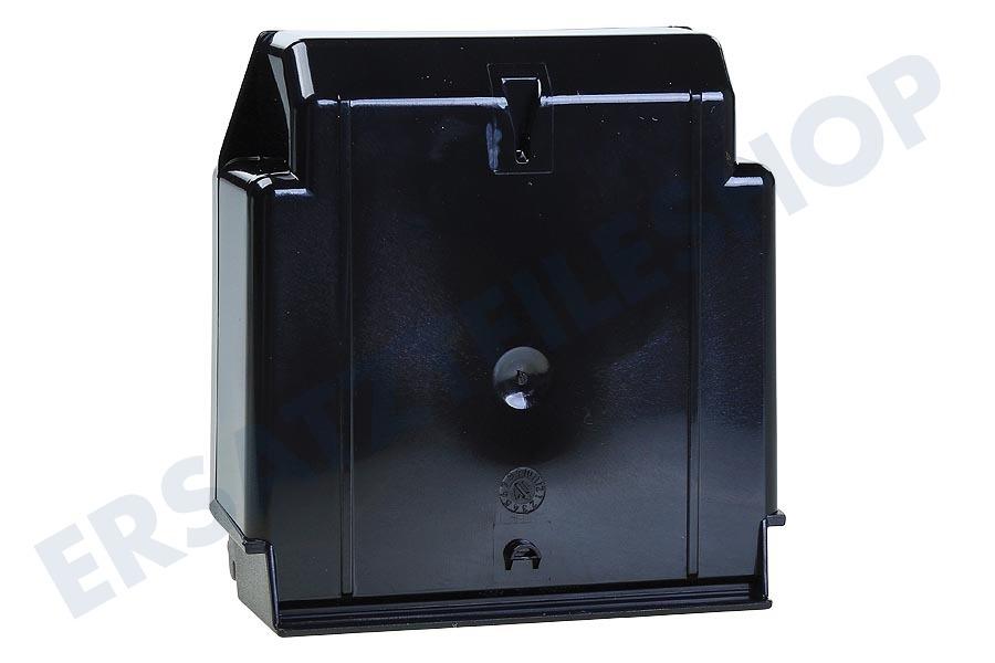 delonghi fl93443 abtropfschale nespresso inissia. Black Bedroom Furniture Sets. Home Design Ideas