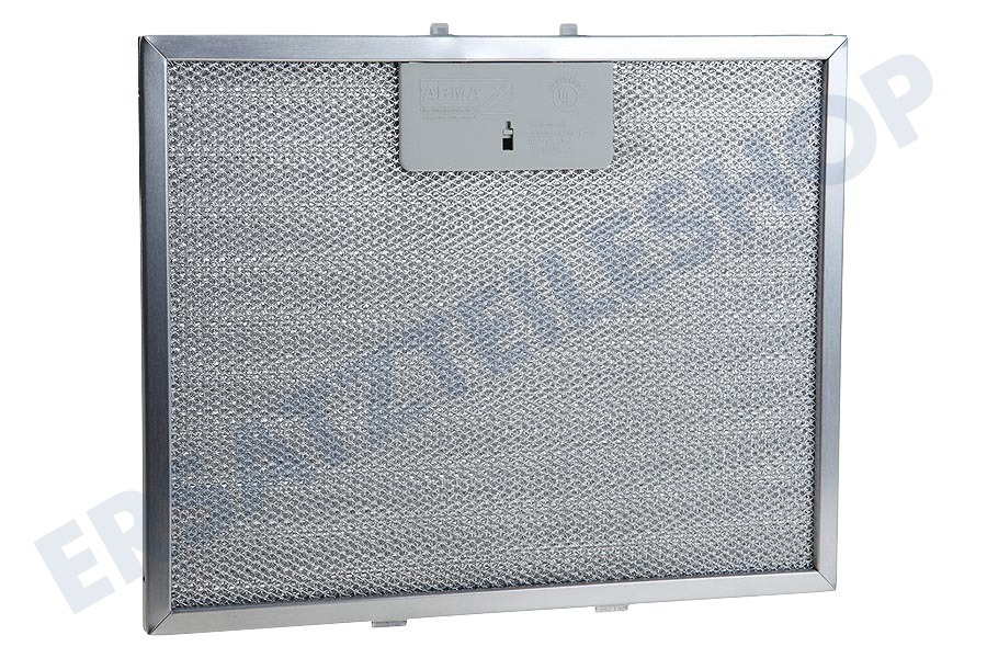 bauknecht filter 481248058332 abzugshaube. Black Bedroom Furniture Sets. Home Design Ideas