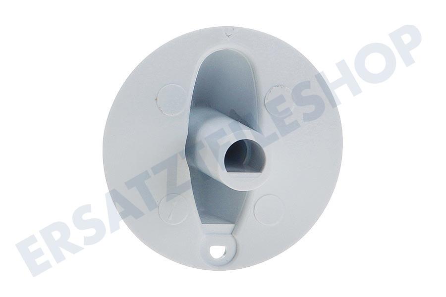 whirlpool knopf 481241258828 ofen mikrowelle. Black Bedroom Furniture Sets. Home Design Ideas