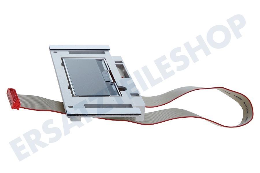whirlpool display 481010364134 ofen mikrowelle. Black Bedroom Furniture Sets. Home Design Ideas