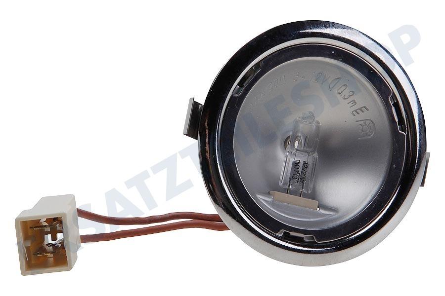 Whirlpool lampe 481913448538 abzugshaube