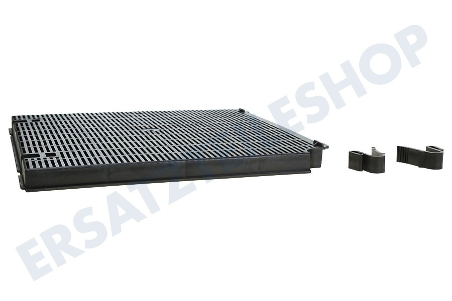 turboair filter 723423 abzugshaube. Black Bedroom Furniture Sets. Home Design Ideas
