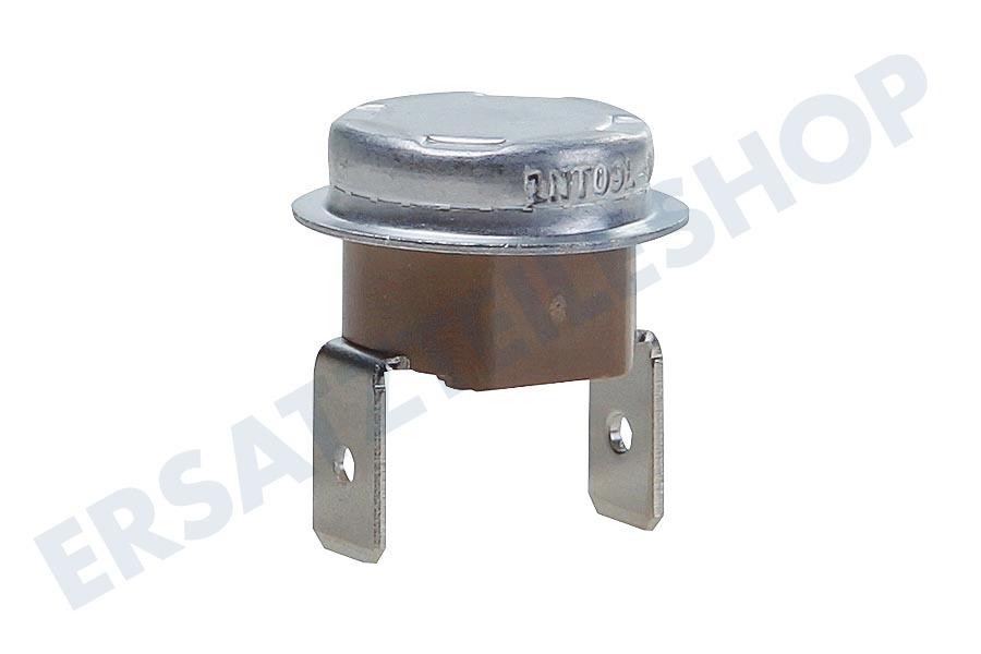 Gorenje Kühlschrank Thermostat Wechseln : Liebherr kühlschrank thermostat wechseln thermostat wechseln bei